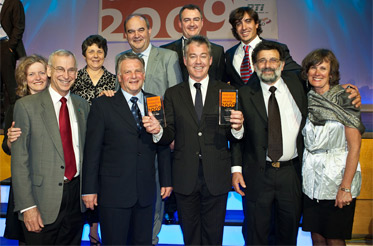 beverage-innovation-awards.jpg